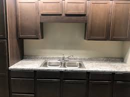 in stock maple stone shaker cabinets at builders surplus louisville and newport cky