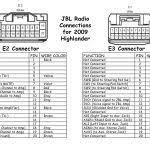2006 hyundai sonata radio wiring diagram simple pioneer car stereo 2006 hyundai sonata radio wiring diagram simple pioneer car stereo wiring harness diagram