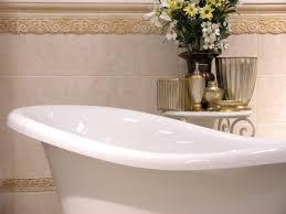 fiberglass bathtub repair kansas city bathtub ideas