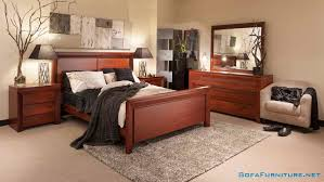 Santa Cruz Bedroom Furniture Bedroom Furniture Trends Sofa Furniture Office Bed Couch