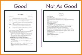 Good Resume Examples For First Job Amazing Good Resume Examples For First Job Colbroco