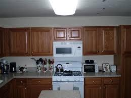 Kitchen Light Fixture Ideas Fixtures Flush Mount Ing 4 Led ...
