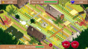Small Picture 3D Garden Android Apps on Google Play