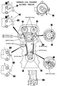 Mercedes benz s430 fuse box diagram mercedes wiring diagram gallery