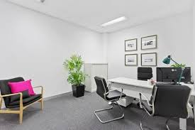 hire office fully serviced office space hire hanworth office package little
