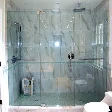 install new shower door cost to install shower door glass shower doors cost new how much