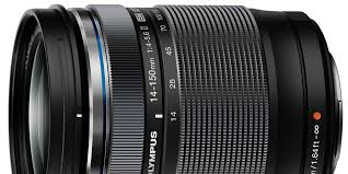 Обзор <b>объектива Olympus M.Zuiko Digital</b> ED 14-150mm F/4-5.6 II ...