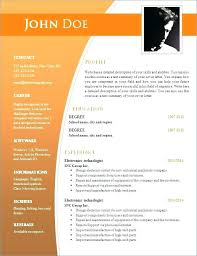 download word for free 2010 formal resume template word doc templates basic 2010 download free