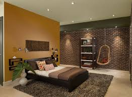 Masculine Bedroom Paint Home