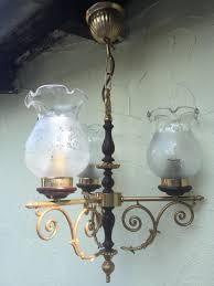 Kronleuchter Hängelampe Vintage 50s 60s Retro Ethicaldesign Interiordesign Antik Vintagestyle Lampe Bohème
