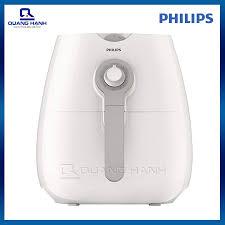 Nồi chiên không dầu Philips HD9216