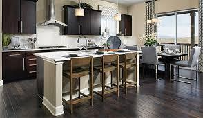 American Home Interior Design Unique Design Ideas