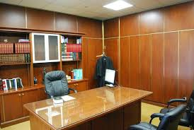 law office interior. Marvelous Fantastic Law Office Design Interior Offices Designs