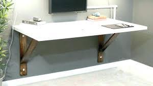 office desk table. Office Furniture Computer Table Extra Long Desk Desks Medium Size Of Elegant D