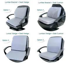desk chair support cushion office chair lumbar back support office chair lumbar support office chair lumbar back
