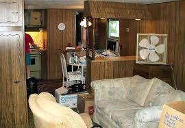 Mobile Homes Living Room Ideas Mobile Home Living Room Decorating Best Living Room Ideas For Mobile Homes Interior