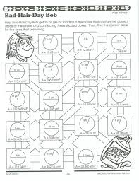 Divisibility Rules Worksheet 6Th Grade Worksheets for all ...