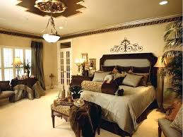 Romantic bedroom colors for master bedrooms Masters Bedroom Romantic Master Bedroom Ideas Romantic Master Bedroom Decorating Ideas Absolutely Dreamy Traditional Master Bedroom Ideas Romantic Aimnetco Romantic Master Bedroom Ideas Romantic Bedroom Colors For Master