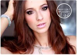 alina rose makeup facebook makeup daily