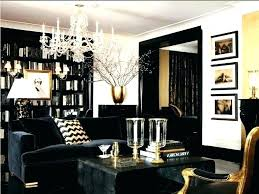 white and gold living room brown and gold living room ideas r red inspired black navy