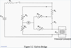 wiring diagrams transformer transformer schematic diagram, led transformer formula pdf at Transformer Schematic Diagram