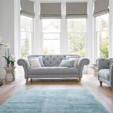 interior fabulous grey colour schemes for living rooms 18 neville johnson upholstery dali collection 5 square