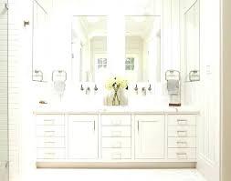 bathroom vanity design plans 5 foot double sink vanity 5 foot double vanity home design plan 5 foot double sink bathroom vanity bathroom ideas 2018