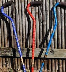 Decorated Walking Canes Yes We Cane Glorious bulletproof walking cane decoupage tute 23