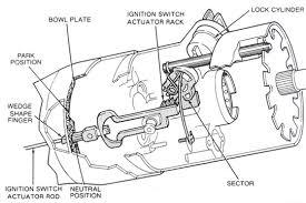 70 mustang dash wiring diagram on 70 images free download wiring 1985 Mustang Wiring Diagram 70 mustang dash wiring diagram 18 67 mustang dash wiring diagram 1970 mustang wiring harness 1985 mustang wiring diagram pdf