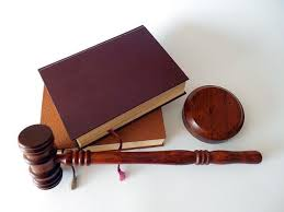law essay writing service law assignment help buyessay co uk we are pleased to introduce ourselves as a leading law essay writing service more than half a decade spent in successfully completing several law