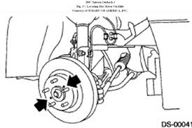 Engine parts diagram for 2007 outback wiring diagram and fuse box