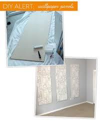 removable wallpaper canada