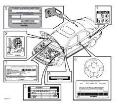 semi volvo 2001 s60 engine diagram semi diy wiring diagrams volvo s60 engine volvo image about wiring diagram