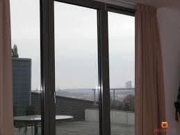 Vorhänge Für Große Fenster Gardinen Für Große Fenster Beautiful