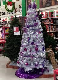 O Christmas Tree O Christmas Treeu2026u201dSear Christmas Trees