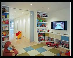 playroom storage furniture. Playroom Tables With Storage Wall Mounted And Table Below Utilizes Space Well Best Furniture
