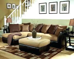 cheap couches online veneziacalcioa5com