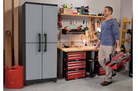 picture of space winner utility cabinet 1