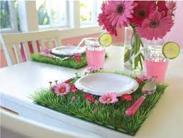 Fake Grass Decor Decorate your home with artificial grass Fake