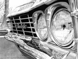 Chevrolet Impala 1967 by wilmsjohn on DeviantArt