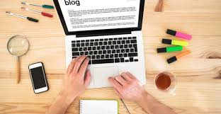 7 Tips For Writing That Great Blog Post Every Time Huffpost
