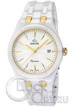 Наручные <b>часы Jaguar</b> - купить наручные <b>часы Jaguar</b> - в ...