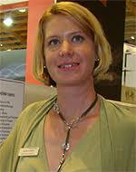 ... noch vor Frühjahr Marketing-Chefin Martina Schwarz in die Baby-Pause. - Martina_Schwarz