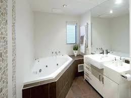 how to replace a bathtub in a small bathroom bathtubs idea how much does a new how to replace a bathtub