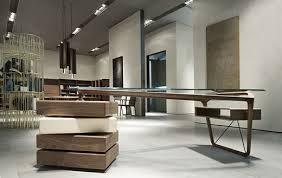contemporary office desk. Contemporary Office Desk Popular Of Modern Business Desks