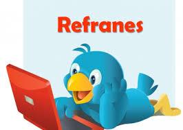 Resultado de imagen para IMAGENES DE REFRANES