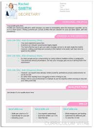 Resume Skill And Abilities To List On A Resume Cover Letters