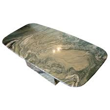 Modern Marble Coffee Table Green Marble Coffee Tables Square Marble Coffee Table Modern
