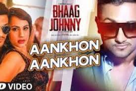 song makeup te breakup da 4k wallpapers makeup te breakup song jaggi sidhu makeup daily yo yo honey singh ankhon ankhon punjabi hit song full hd song