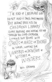 Neil Gaiman Quotes New Neil Gaiman Quotes Feat For Create Inspiring Neil Gaiman Quotes